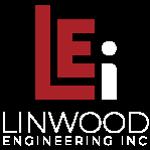 Linwood Engineering, Inc. Logo